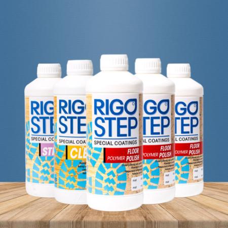 Rigostep-Care-&-Go-Onderhoudsset-Matt