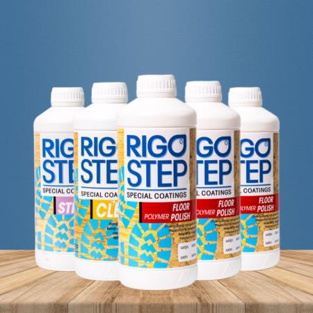 Rigostep-Care-&-Go-Onderhoudsset-Satin