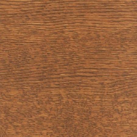 Rigostep Kleurpigment 02 Summer Oak