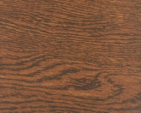 Rigostep Kleurpigment 03 Country Oak