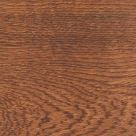 Rigostep Kleurpigment 05 Noble Brown