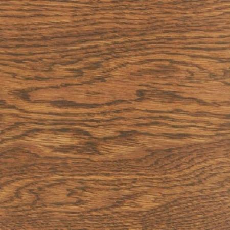 Rigostep Kleurpigment 12 Dark Oak