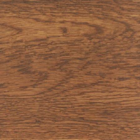 Rigostep Kleurpigment 13 Smoked Oak