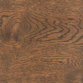 Rigostep Kleurpigment 14 Double Smoked Oak