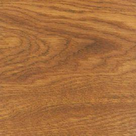 Rigostep Kleurpigment 01 Golden Oak
