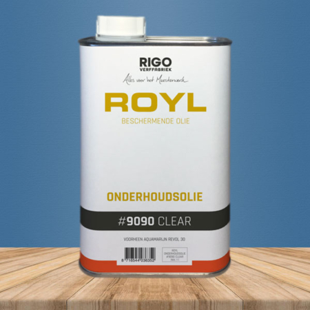 rigostep_royl_onderhoudsolie_9090