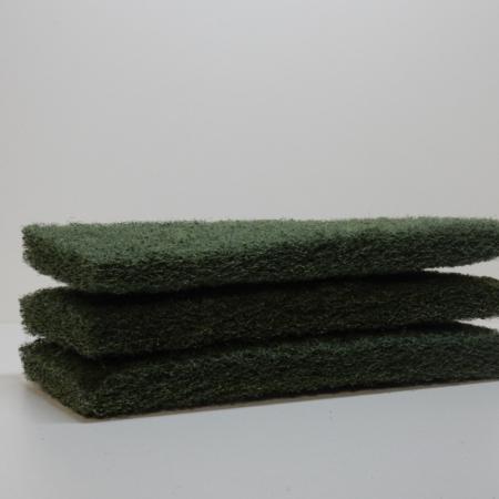 pad groen